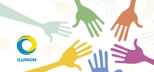 programa de ayudas sociales ilunion automoción